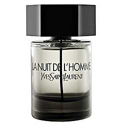 YSL_MEN_FRAGRANCE