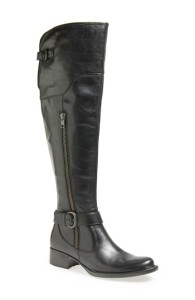 Selyse Boot by Born