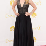 Kate McKinnon Emmy Awards Fashion 2014