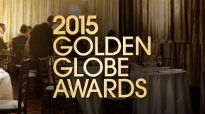 Golden Globes Awards 2015 on NBC January 11, 2015