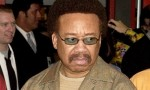 Maurice White Earth Wind Fire Dead at 74