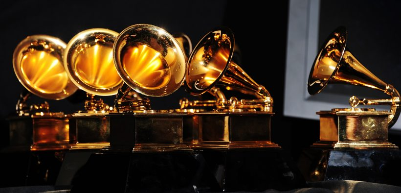 2019 grammys-awards date announced