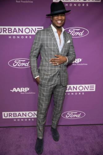 Urban One Honors 2019