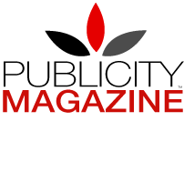 Publicity Magazine | International News, Events, Lifestyle, Philanthropy